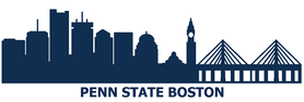 Penn State Boston